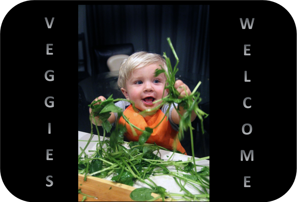 veggies-welcome-toddler