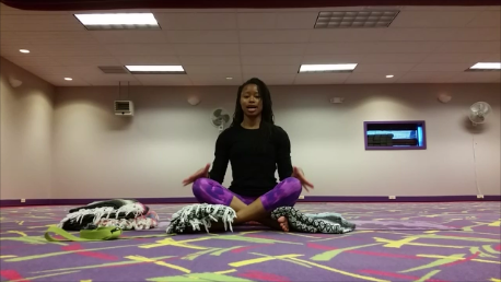 Yoga Modifications For Knee Injuries