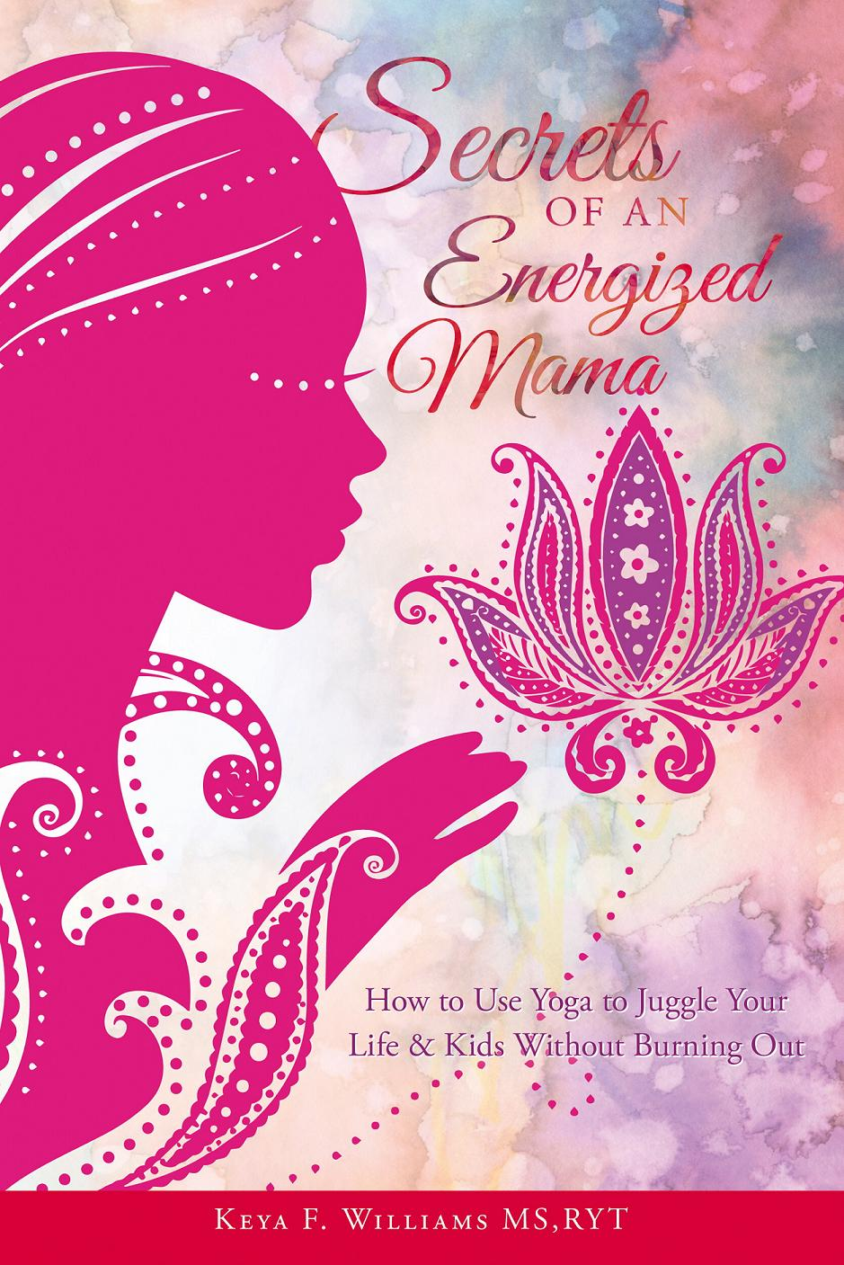 Yoga Can Help Kids With And Without >> Secrets Of An Energized Mama Nourished Motherhood